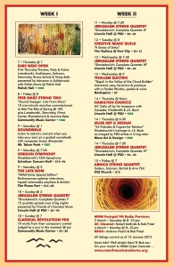 MMM-2013-schedule-week-1-2l1