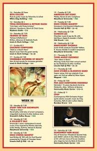 MMM-2013-schedule-week-3-4l1